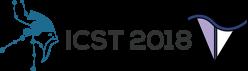 ICST2018
