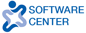 Software Center