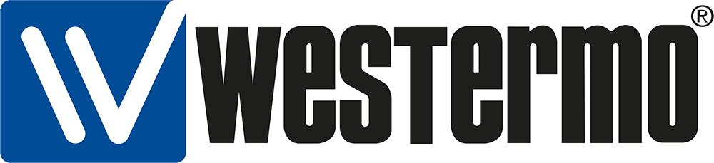 Westermo
